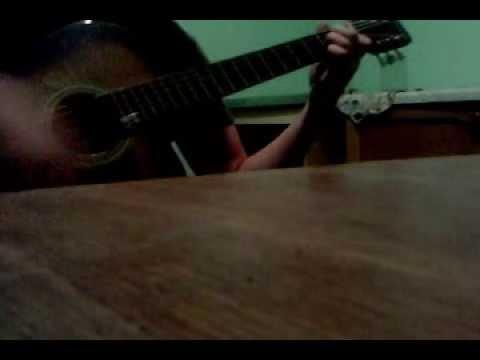Аккорды на гитаре guitarlessonru