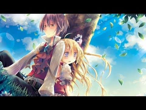 Incredible Nightcore Dance Mix  [1 Hour] [hd] video