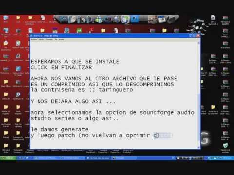 Bioshock Mac 1.1.1
