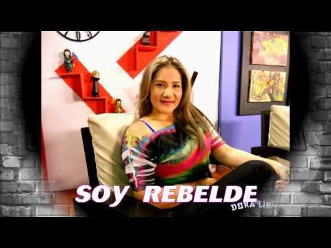 Dora Libia-Soy Rebelde