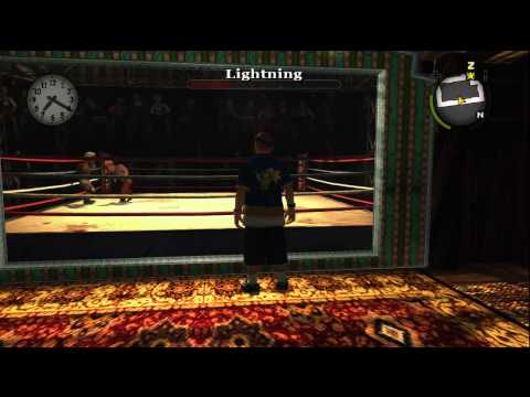 Xbox 360 Longplay [030] Bully Scholarship Edition (Part 11 Peace in Our Time)