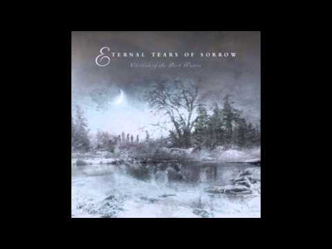 Eternal Tears Of Sorrow - Angelheart, Ravenheart (Act II: Children Of The Dark Waters)