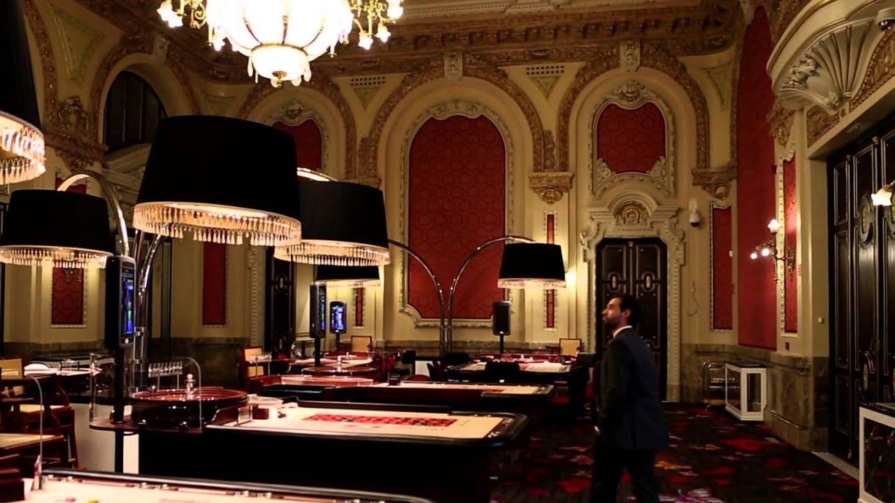 casino 24 stunden offen