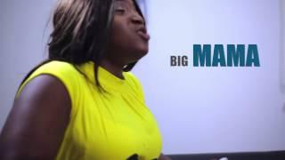 JACKIE  trailer (Ghanaian Belgium Movie )