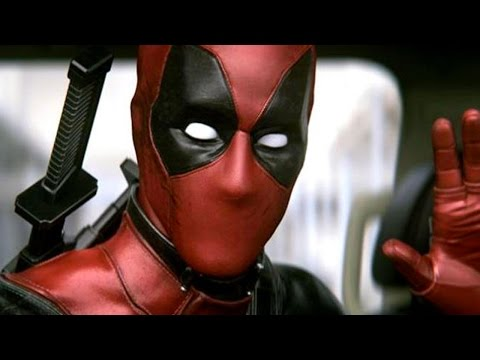 download deadpool 2 hindi dubbed mp4
