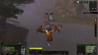 World of Warcraft: Classic - Onyxia