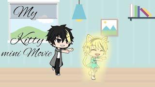 ~My Kitty~ {mini movie} (my surprise) pg.13!!
