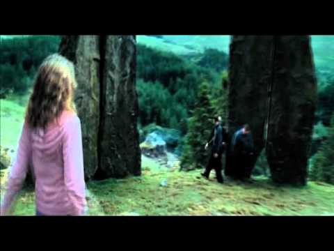 Hermione Granger - Tell me something I don't know
