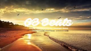 download lagu Crack A Bottle Darren Omnet Bootleg gratis