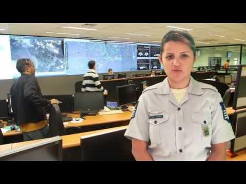 Entenda as Áreas de Restrição do Espaço Aéreo durante a Copa do Mundo - CGNA