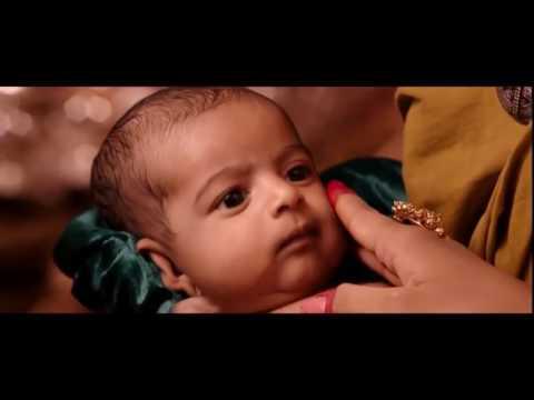 Bahubali 2   Vandhaai Ayya Full HD Song    Bahubali 2 Tamil Songs