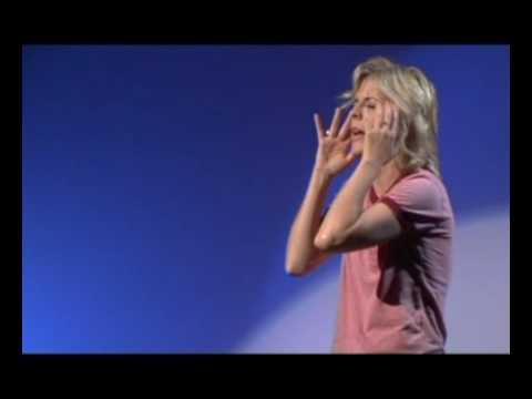 Maria Bamford - Plan B - Welcome Home!