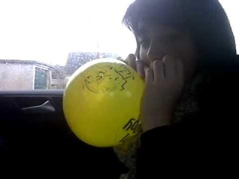 Im on the helium! haha, must see