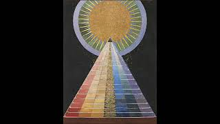The Initiation of The Pyramid - 33 Degree Freemason Manly P. Hall [Full Lecture / Clean Audio]