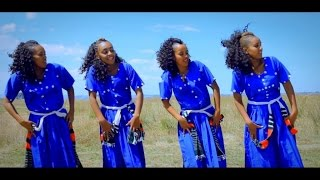 Zenebe Werku - Yehagere Lij - (Official Music Video) - New Ethiopian Music 2016
