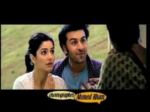 Ajab Prem Ki Ghazab Kahani Trailer Hd Quality video