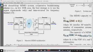 Least Square Regressor Selection Based Detection forUplink 5G Massive MIMO Systems