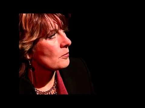 download lagu Rena Gaile On The Wav File: One People, Just gratis