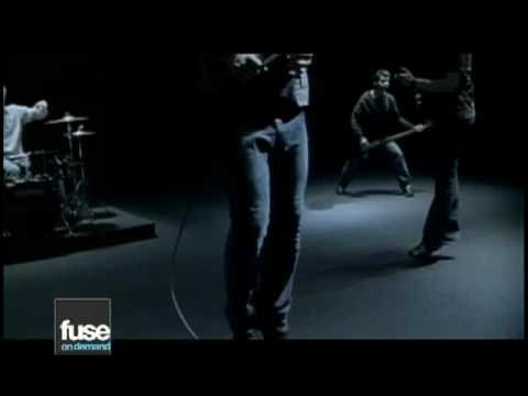 Killswitch Engage - The End of Heartache (HQ)