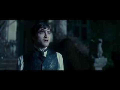 Король и Шут - Воспоминания о мертвой женщине