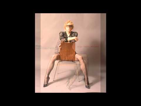 sexy long legs in fishnet stockings and high heels to The Kinks Lola song by a leggy transvestite
