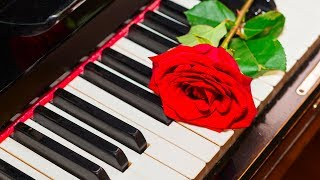 Relaxing Piano Music 24/7, Sleep Music, Calm Music, Piano, Insomnia, Sleeping Music, Relax, Study