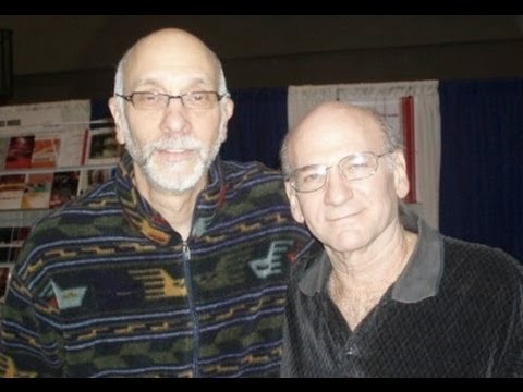 Dave LIebman: Day by Day with Bret Primack - 9/4/11