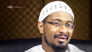 Video: Slavery in Islam - Kamal El Mekki