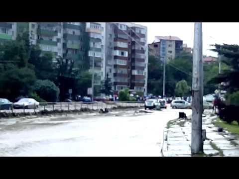 Аспарухово Варна 19-06-2014  (3 of 7)