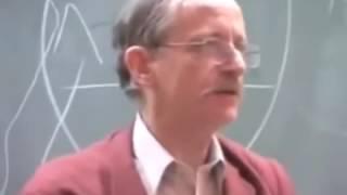 Francois Xavier Verschave Un Prof révèle le vieux secret