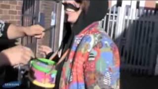 La Roux / Elly Jackson : Best interview moments.