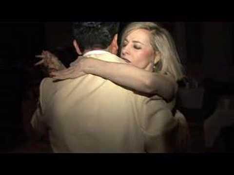 0 NYC24 on Argentine Tango
