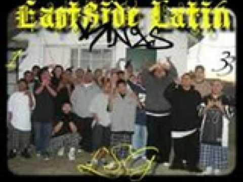 Latin Kings Video