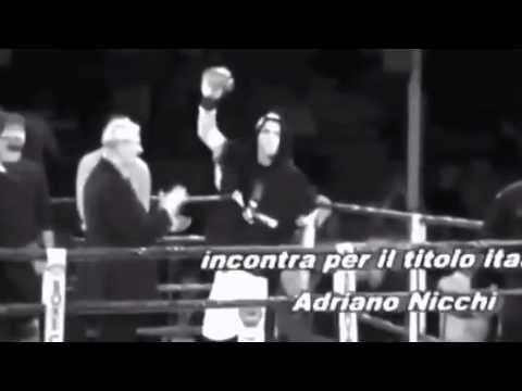 Los Fastidios - Antifa Boxer #1