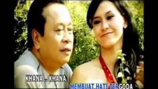 Download lagu Khana (MANSYUR S) Karya Mansyur S