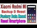 download lagu      How to Reset Xiaomi Phone   Backup & Reset Redmi   Redmi Y2 Backup and Reset   Factory data reset MI    gratis