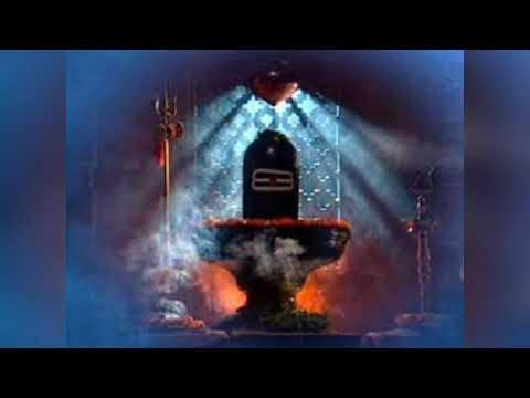 Nagini 2 Shiva Shivaya potriye beautiful editing song