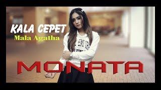 Download KALA CEPET Mala Agatha MONATA