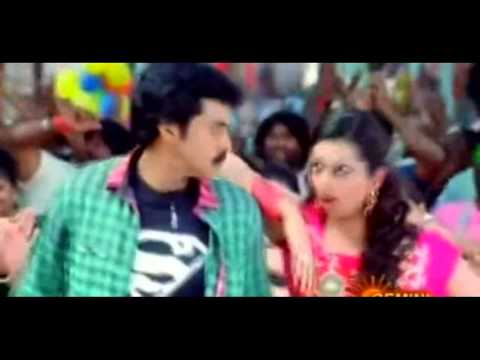 Poola Rangadu Okkade Okkade Song Making Video full song