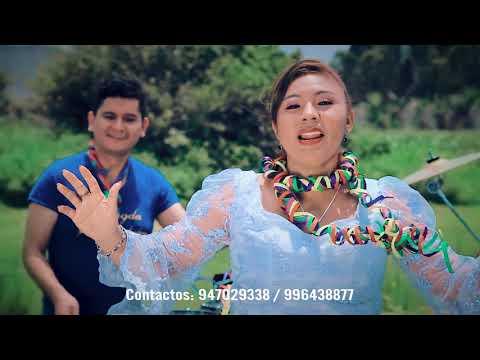 Magda La Voz Sensual / mix Carnaval Ayacuchano /vídeo oficial 2019 / TARPUY PRODUCCIONES