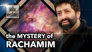 "God does not ""have mercy on you"" 