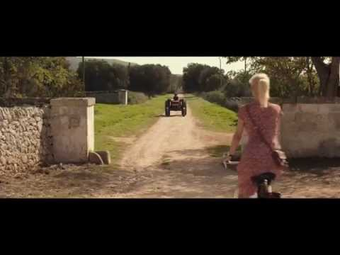 Sei mai stata sulla Luna ? - trailer (ita) -  Liz Solari, Sabrina Impacciatore.