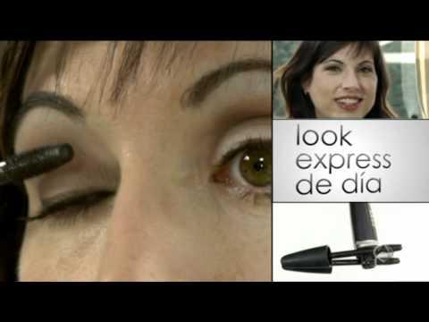 El Mundo de Isasaweis - Look Express de Dia (Prog.6)