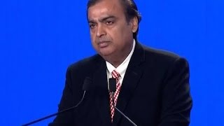 From Dec 4, 2016 new Jio user will get free voice, data services till March 31, 2017: Mukesh Ambani