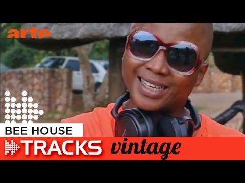 Bee House, le Kwaito est mort, vive la House ! - Tracks ARTE