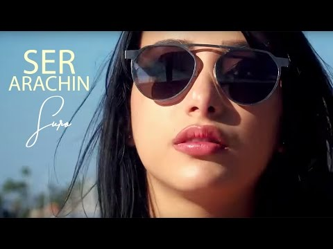 Suro - Ser Arachin / New 2017 HD