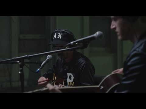 Portugal. The Man - Don't Look Back In Anger (Live Stripped Down Session)