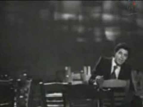 Thumbnail of video Giannis Ntounias - Tou antra tou polla vary