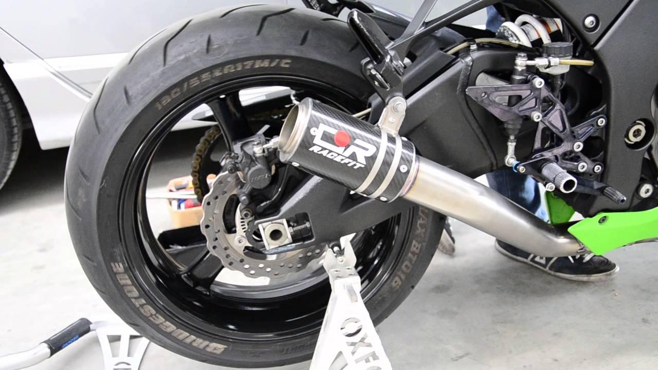 Grand Prix Motorcycle Racing Questions  answerscom
