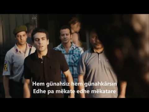 Toygar Işıklı - Hayat Gibi (Sikur jeta - me perkthim shqip)